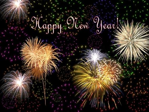 http://www.isratime.ru/upload/medialibrary/1c9/happy-new-year%202012.jpg